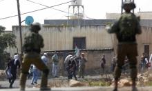 الاحتلال يفرض إغلاقا على الضفة الغربية وغزة تزامنًا مع الأعياد العبرية