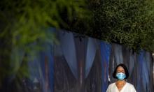 الصحة الإسرائيليّة: ارتفاع حادّ في مصابي كورونا الخاضعين لتنفس صناعي