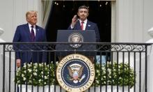 مسؤول أميركي: حلّ الأزمة الخليجية على مراحل