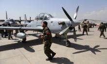 أفغانستان: المعارك مستمرّة.. ومفاوضات السلام كذلك