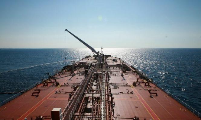 مشروع إسرائيلي لنقل النفط السعودي للغرب عبر ميناء إيلات