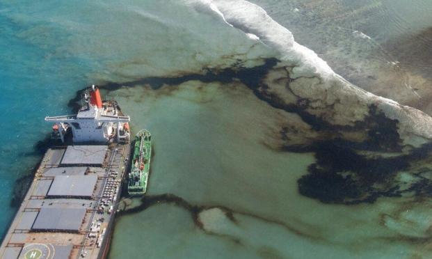 """""""أوبك+"""" توصي بتدابير جديدة للحفاظ على استقرار سوق النفط"""