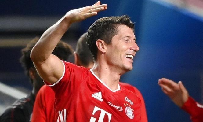 الدوري الألماني: بايرن مرشح تقليدي ودورتموند يدخل خط المنافسة