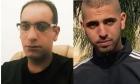جريمة القتل المزدوجة بالناصرة: تمديد اعتقال شابين من أم الفحم و