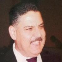 برطعة: استشهاد طبيب بعد إلقاء الاحتلال قنابل صوتية