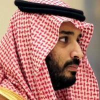 اغتيال خاشقجي: بن سلمان طالب صبان بالتوسط لمصالحة الديمقراطيين
