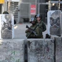 الضفة: إصابات في مسيرة كفر قدوم ومواجهات في الخليل