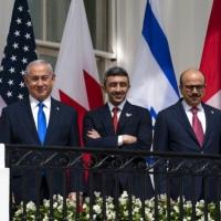 شكوك بانضمام دول أخرى للتطبيع: الابتهاج الإسرائيلي سابق لأوانه