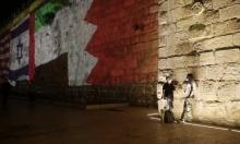 الإمارات تدرس مدّ خط نفط إلى إسرائيل