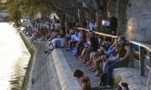 كورونا عالميا: 30 مليون إصابة ودول أوروبية تشدد القيود