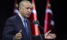 تركيا تستدعي السفير اليونانيّ