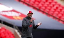 كلوب: ليفربول على استعداد لمواجهة أي تحد جديد