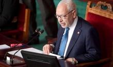 """مطالبات بعدم ترشح الغنوشي لرئاسة النهضة.. والحركة """"نتفهم المطالب"""""""