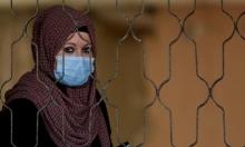 وفاتانو124 إصابة جديدة بكورونا في القدس المحتلّة