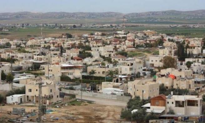 حورة: إصابة طفل إثر سقوطه عن علو طابقين