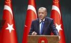 إردوغان يحوّل تركيا إلى دولة تابعة للصين؟