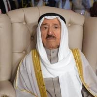 قوى سياسية كويتية ترفض مزاعم ترامب وتتمسك بالتزامها لفلسطين