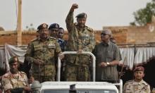الإمارات والسعودية تعززان الضغط على الخرطوم لدفع السودان إلى مسار التطبيع