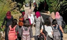 برامج المرافقة الأكاديميّة الإسرائيليّة... أيّ طالب فلسطينيّ تريد؟