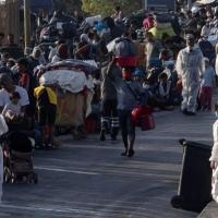 كورونا عالميا: الوفيات تقترب من المليون من أصل 31 مليون إصابة