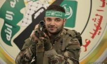قتيل و3 مصابين بانهيار نفق في قطاع غزة