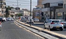 المسار الأخضر: مقترح لتحصين الاقتصاد العربي ومحاصرة السوق السوداء