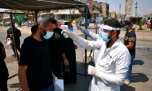 كورونا: 64 وفاة في العراق و35 بالمغرب و8 بليبيا و3 بالكويت