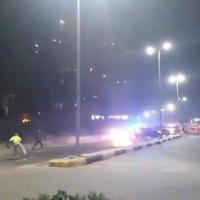 مصر: تحركات ميدانية في محافظات مختلفة تطالب برحيل السيسي