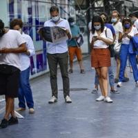 كورونا: أكثر من 31 إصابة عالميا وقيود وغرامات بأوروبا