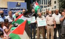41 منظمةكويتية تطالب بتجريم