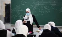 الجاليات الفلسطينية: لا وفيات بكورونا لليوم الخامس والإصابات ترتفع لـ6098