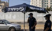 الصحة الإسرائيلية: 9 وفيات بكورونا و1653 إصابة جديدة