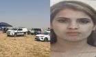 شاهدة على مقتل نيفين عمراني: