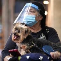 الصحة الإسرائيلية: 329 وفاة بكورونا و75697 مصابا خلال أيلول