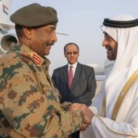 السودان أقرب للتطبيع من أي وقت مضى.. النقاش حول الثمن