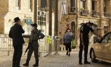 كورونا: تقليص العمل وحظر تجوال وخطة حكومية للأمان الاقتصادي