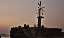 لبنانيون ركبوا قوارب الهجرة إلى قبرص ولم يعلموا أن الإياب نصيبهم