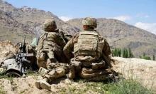 واشنطن تعتزم سحب جميع قواتها من أفغانستان بحلول أيار 2021