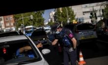 كورونا يتسبب بفرض قيود صارمة على نحو مليون شخص في مدريد وضواحيها