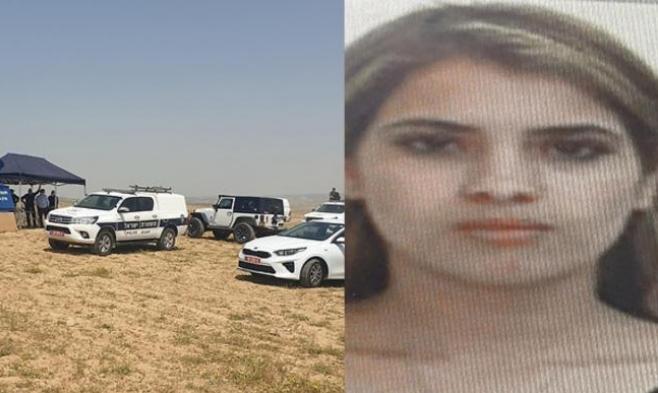 """شاهدة على مقتل نيفين عمراني: """"طلبت مساعدة والدتها المقعدة؛ وقتلت طعنا"""""""