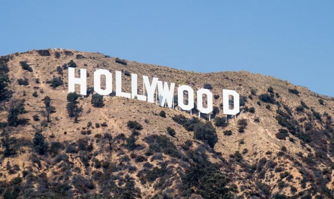 نقابات هوليوود الكبرى توقّع اتفاقا مع شركات إنتاج بارزة