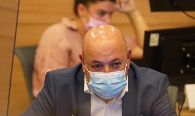 الصحة الإسرائيلية: نتيجة موجبة لكورونا بمختبر قد تكون سالبة بآخر
