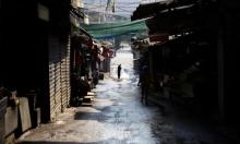 تعمق الفقر وتزايد التوجهات لمكاتب الرفاه بموجة كورونا الثانية