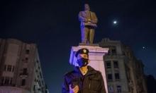 """مصر: مقتل ضابطين وعنصر شرطة و4 محكومين بالإعدام """"أثناء التصدي لمحاولة هروب"""""""