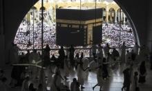 السعودية ستسمح بأداء العمرة بدءا من أكتوبر