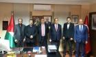فتح وحماس: تقدم بمباحثات المصالحة واتفاق على إجراء الانتخابات