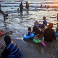 كورونا في المجتمع العربي: أكثر من 4040 إصابة خلال أسبوع
