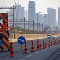 OECD: الحكومة الإسرائيلية تواجه مصاعب باحتواء موجة كورونا الثانية