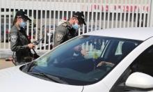 الحكومة تصادق على الإغلاق الشامل وتقليص الصلوات والمظاهرات