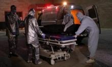 حالة وفاة و80 إصابة بفيروس كورونا في القدس المحتلة
